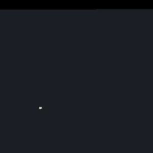 Marinade